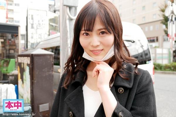 水樹璃子 S-Cute Riko 綺麗系女子エロ画像68枚のb02枚目