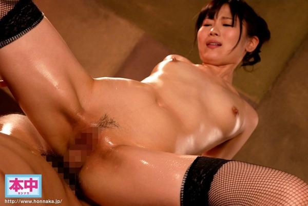 水樹璃子 S-Cute Riko 綺麗系女子エロ画像68枚のb04枚目