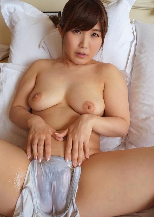 美泉咲 肉感ボディのスケスケ水着ヌード画像40枚の029枚目