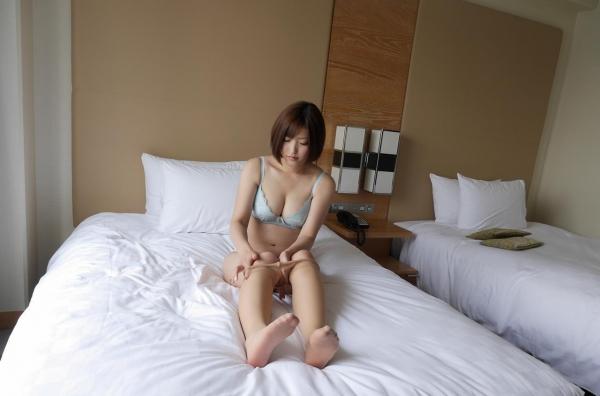 水野朝陽 美巨乳デカ尻美女セックス画像121枚のa035番
