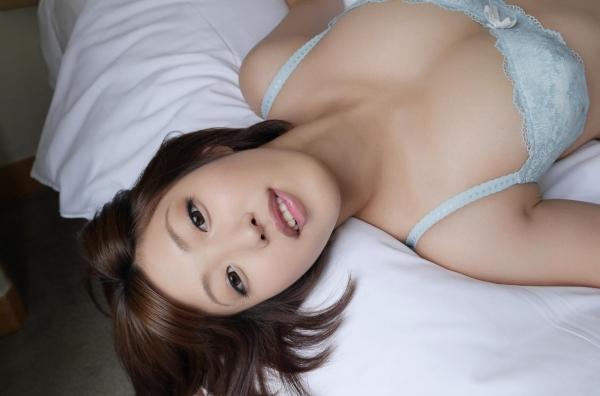 水野朝陽 美巨乳デカ尻美女セックス画像121枚のa038番