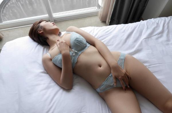 水野朝陽 美巨乳デカ尻美女セックス画像121枚のa041番