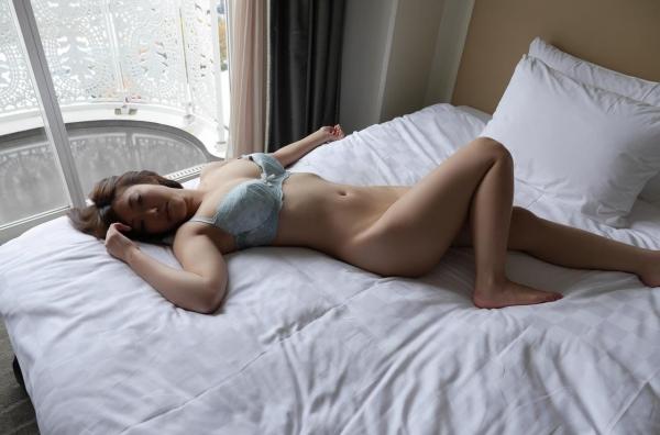 水野朝陽 美巨乳デカ尻美女セックス画像121枚のa046番