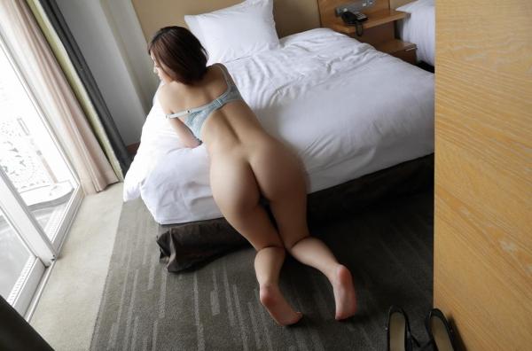 水野朝陽 美巨乳デカ尻美女セックス画像121枚のa049番