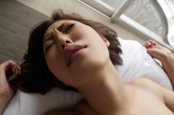 水野朝陽 美巨乳デカ尻美女セックス画像121枚のa067番