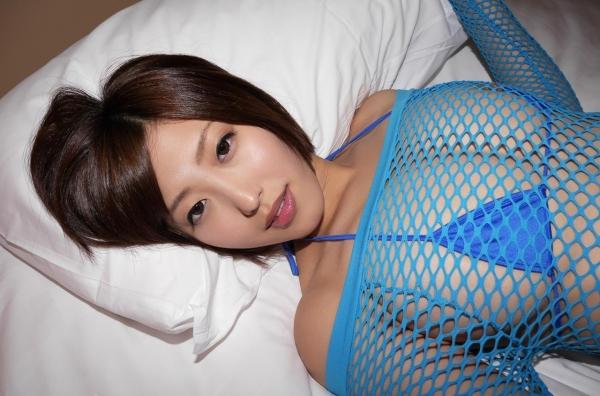 水野朝陽 美巨乳デカ尻美女セックス画像121枚のb001番