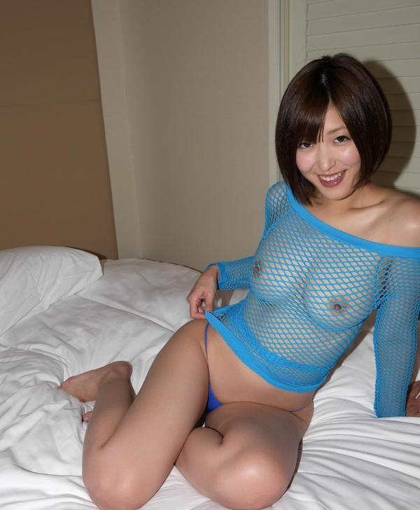 水野朝陽 美巨乳デカ尻美女セックス画像121枚のb007番