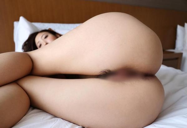 水野朝陽 グラマラスな淑女セックス画像121枚の014番
