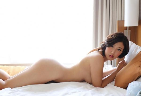 水野朝陽 グラマラスな淑女セックス画像121枚の016番