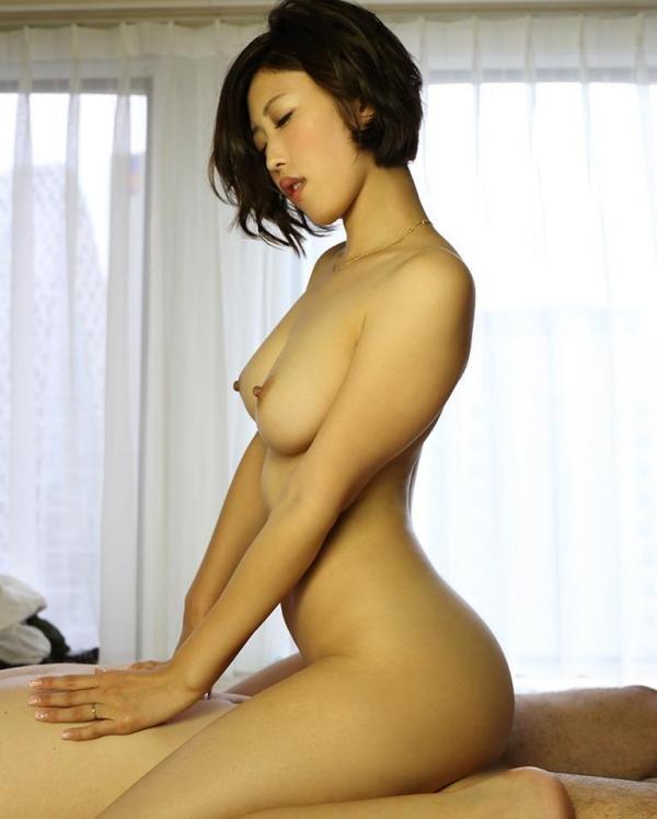水野朝陽 グラマラスな淑女セックス画像121枚の026番