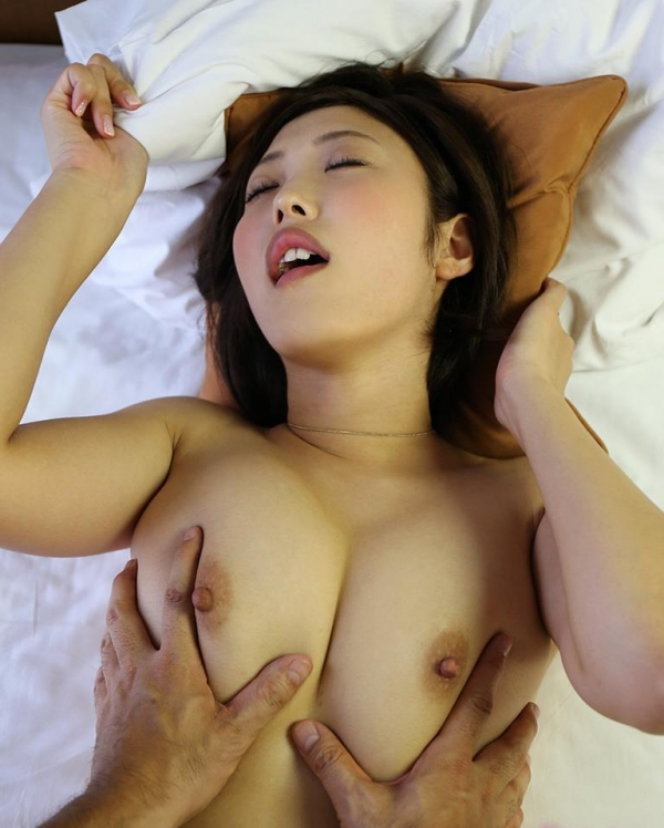 水野朝陽 グラマラスな淑女セックス画像121枚の029番