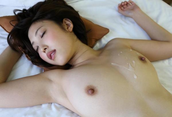 水野朝陽 グラマラスな淑女セックス画像121枚の030番
