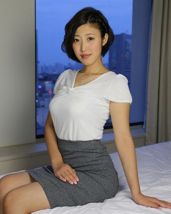 水野朝陽 グラマラスな淑女セックス画像121枚の031番