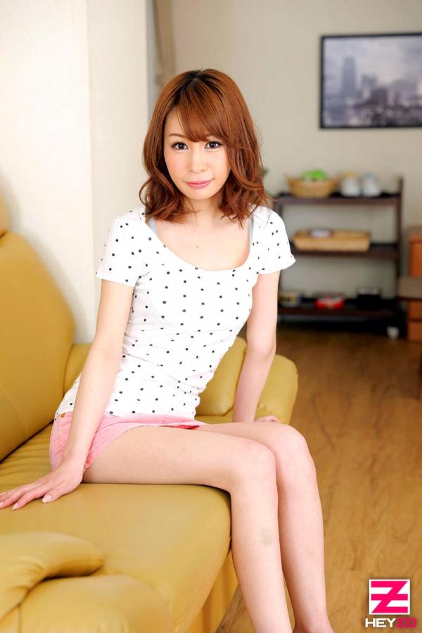 水玉レモン(瑞乃れもん)白肌淫乱スレンダー美人エロ画像24枚の03枚目
