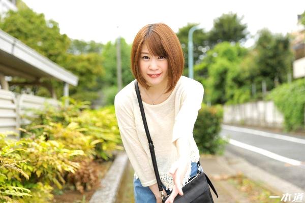 水玉レモン(瑞乃れもん)白肌淫乱スレンダー美人エロ画像24枚の04枚目