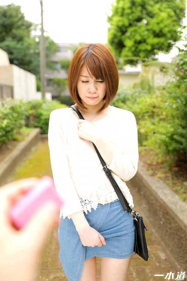 水玉レモン(瑞乃れもん)白肌淫乱スレンダー美人エロ画像24枚の11枚目