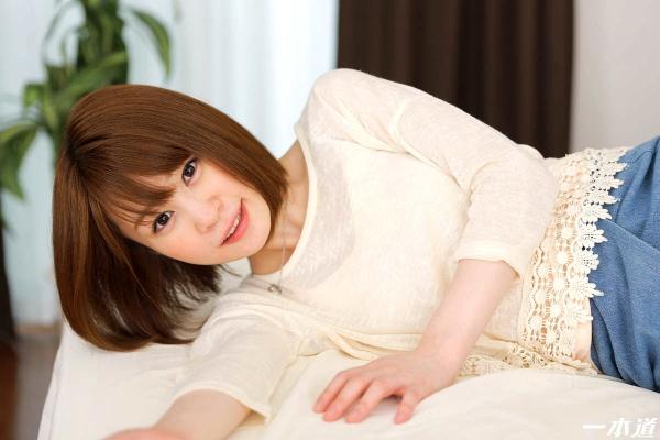 水玉レモン(瑞乃れもん)白肌淫乱スレンダー美人エロ画像24枚の12枚目