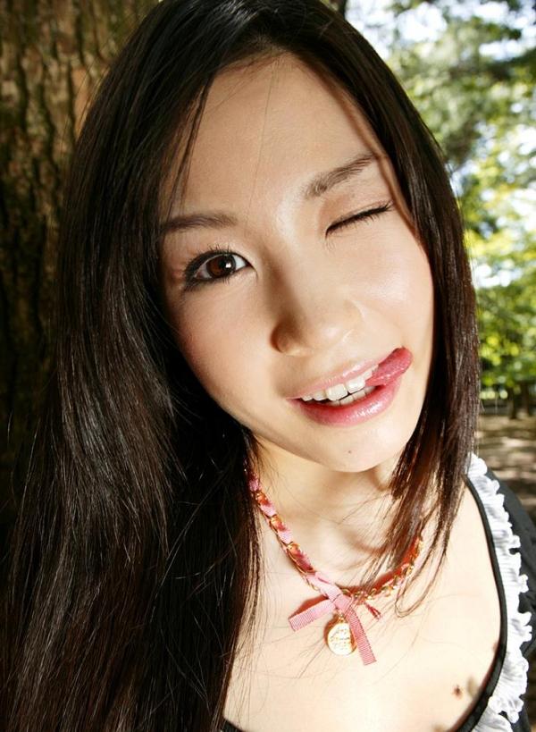 懐かしのエロス 水玉レモン スレンダー美女エロ画像100枚の007枚目