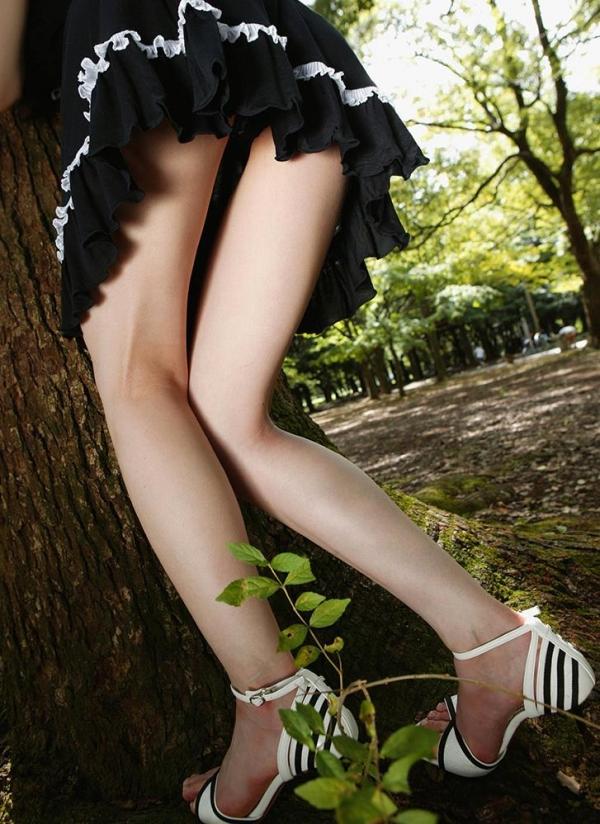 懐かしのエロス 水玉レモン スレンダー美女エロ画像100枚の010枚目