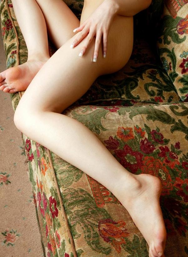 懐かしのエロス 水玉レモン スレンダー美女エロ画像100枚の044枚目