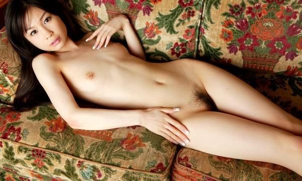 懐かしのエロス 水玉レモン スレンダー美女エロ画像100枚の052枚目