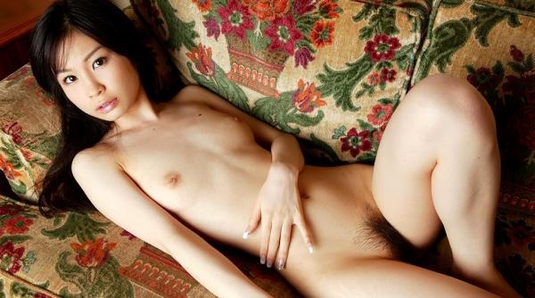 懐かしのエロス 水玉レモン スレンダー美女エロ画像100枚の1