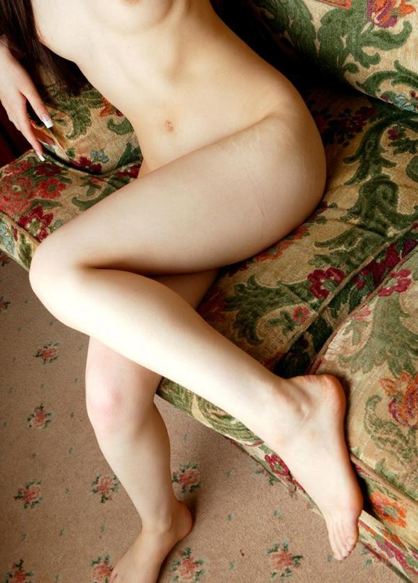 懐かしのエロス 水玉レモン スレンダー美女エロ画像100枚の058枚目