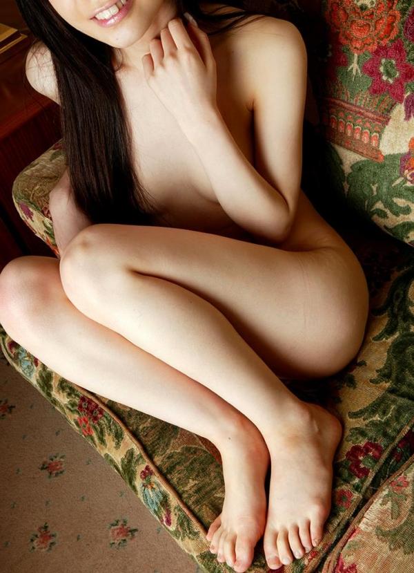 懐かしのエロス 水玉レモン スレンダー美女エロ画像100枚の061枚目
