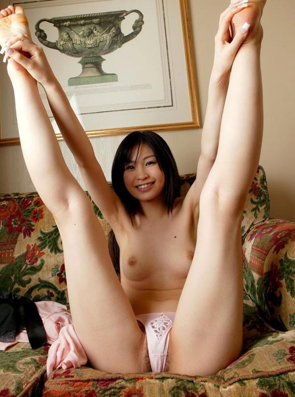 懐かしのエロス 水玉レモン スレンダー美女エロ画像100枚の068枚目