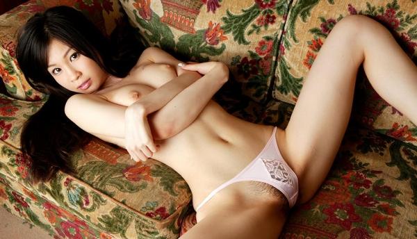 懐かしのエロス 水玉レモン スレンダー美女エロ画像100枚の075枚目