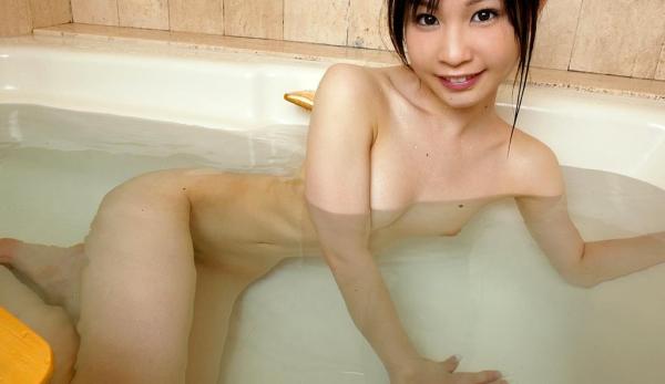 懐かしのエロス 水玉レモン スレンダー美女エロ画像100枚の090枚目
