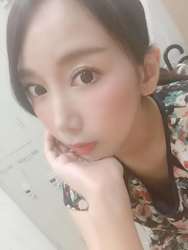 ドM美女 最上さゆき( 仁科志穂)セックス画像50枚のa02枚目
