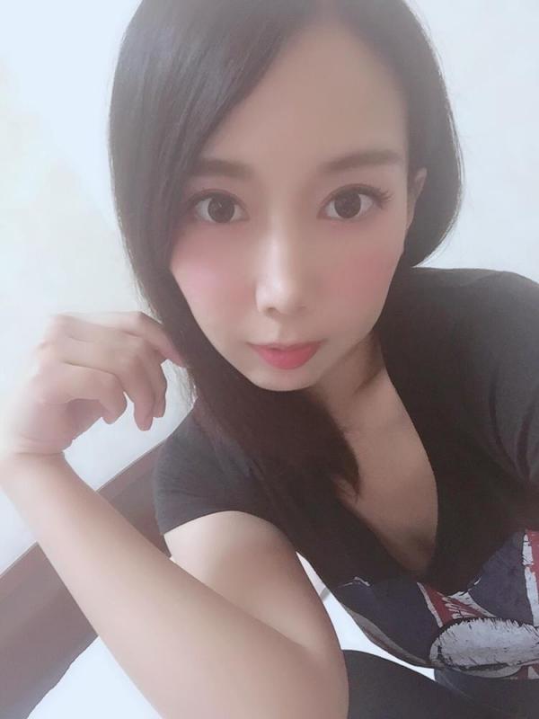 ドM美女 最上さゆき( 仁科志穂)セックス画像50枚のa03枚目