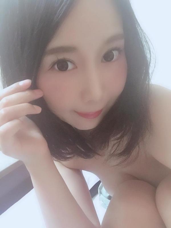 ドM美女 最上さゆき( 仁科志穂)セックス画像50枚の2