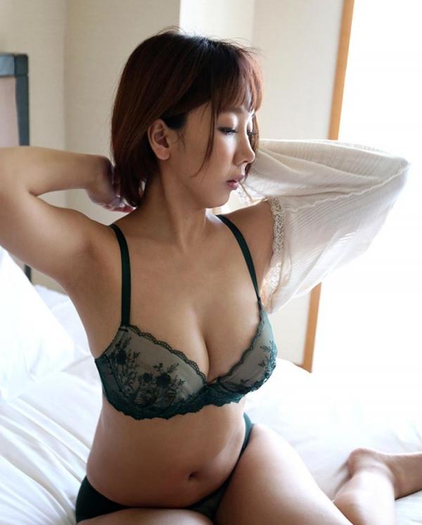 ドM美女 最上さゆき( 仁科志穂)セックス画像50枚のb05枚目