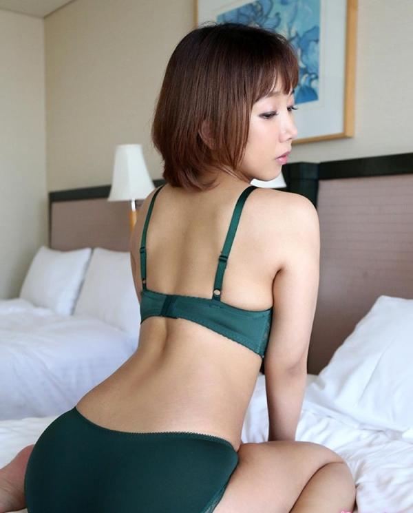 ドM美女 最上さゆき( 仁科志穂)セックス画像50枚のb07枚目