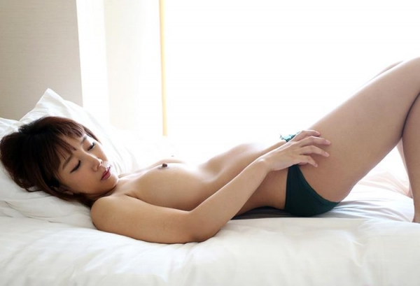 ドM美女 最上さゆき( 仁科志穂)セックス画像50枚のb09枚目