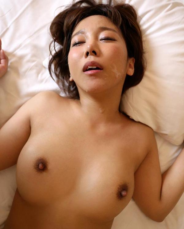 ドM美女 最上さゆき( 仁科志穂)セックス画像50枚のb36枚目