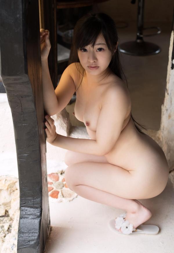 桃尻かのん パイパン美少女ヌード画像120枚の049枚目