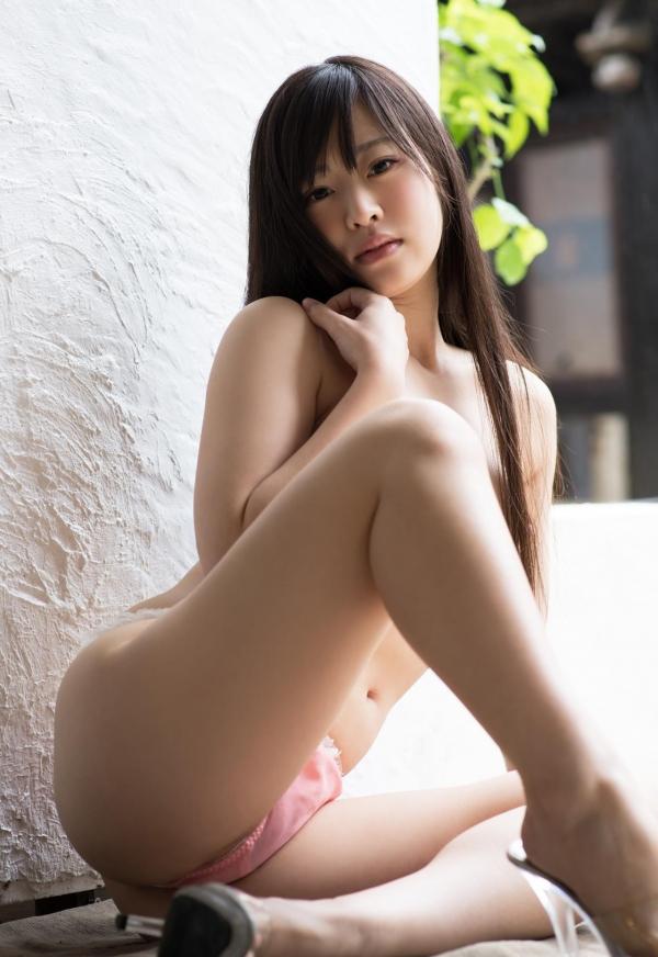桃尻かのん パイパン美少女ヌード画像120枚の063枚目
