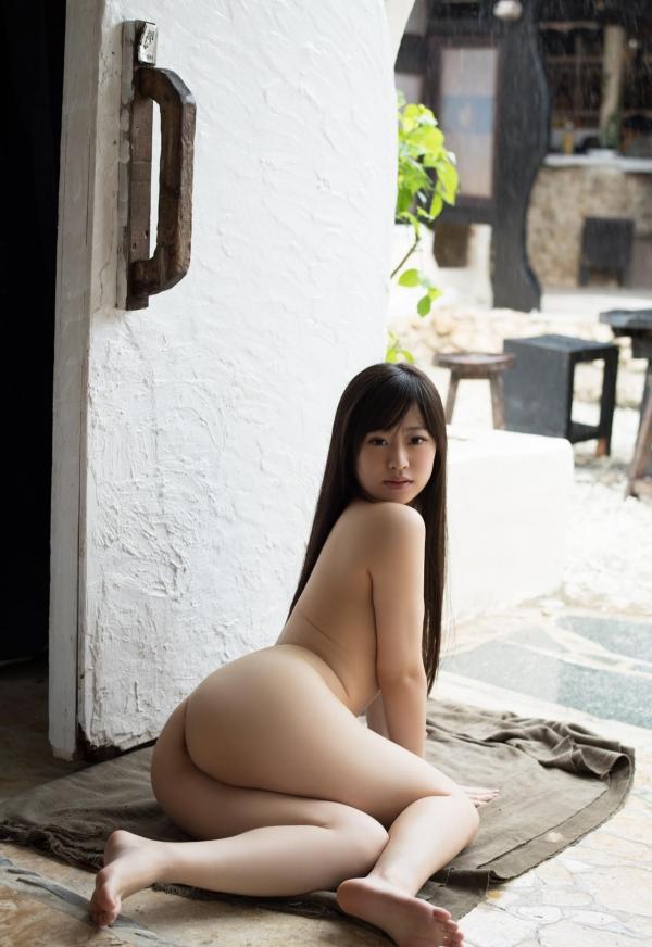 桃尻かのん パイパン美少女ヌード画像120枚の070枚目