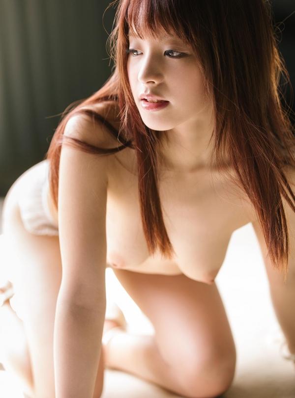 桃乃木かな 剛毛アイドルのヌード画像120枚の055枚目