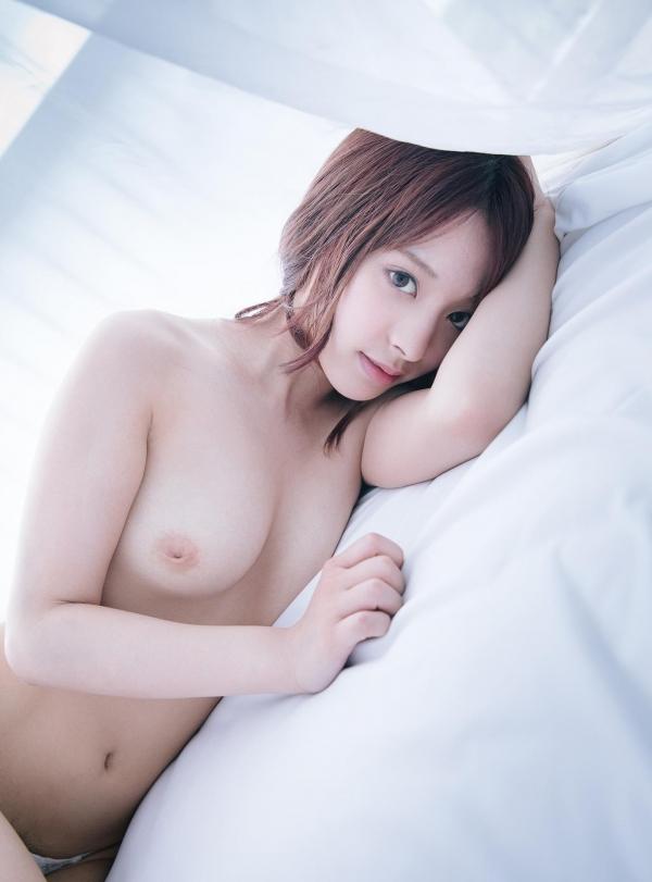 桃乃木かな 剛毛アイドルのヌード画像120枚の117枚目