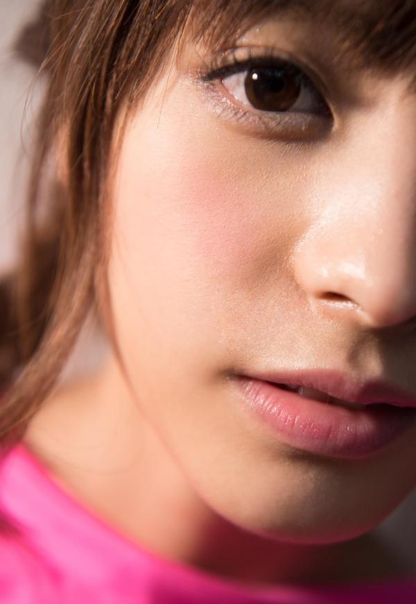 桃乃木かな 画像 094