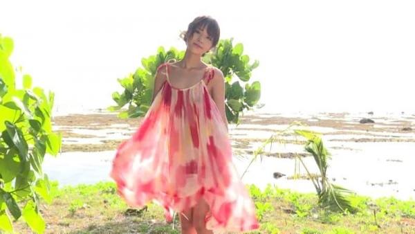 桃乃木かな エロ画像180枚の01006番