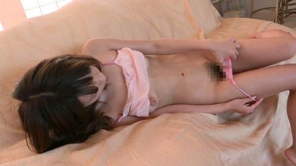 桃乃木かな エロ画像180枚の01015番