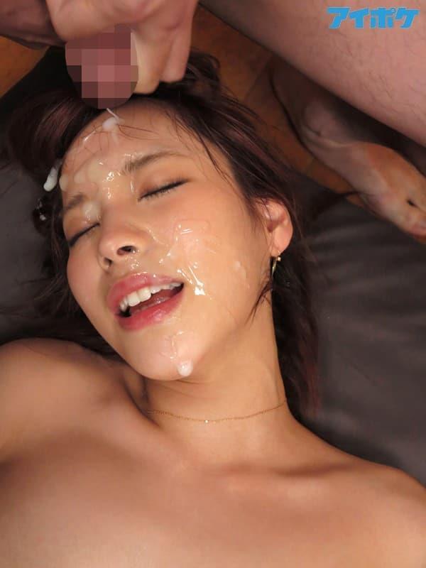 桃乃木かな エロ画像180枚の13004番