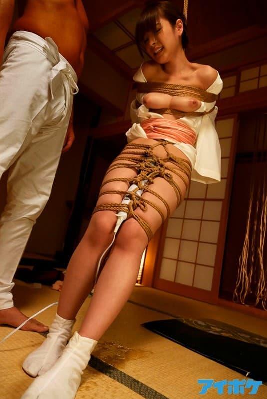 桃乃木かな エロ画像180枚の14006番