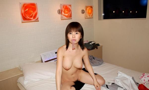 懐かしのエロス 紋舞らん(もんぶらん)ヌード画像75枚の41枚目