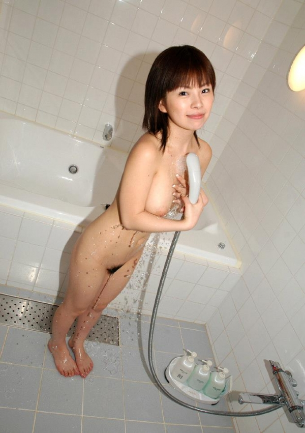 懐かしのエロス 紋舞らん(もんぶらん)ヌード画像75枚の47枚目